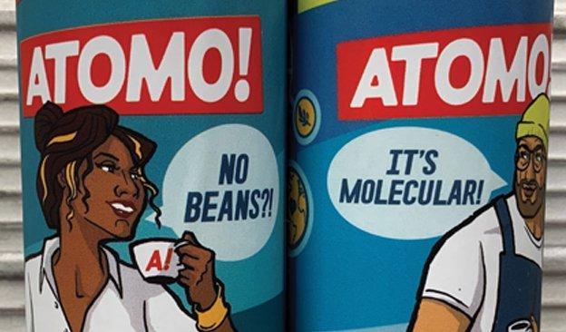 Newsletter-624x366-Atomo-Taste.jpg