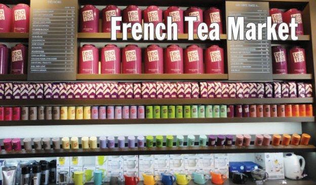ss-p64 15i2WEB_ART French Tea Market.jpg