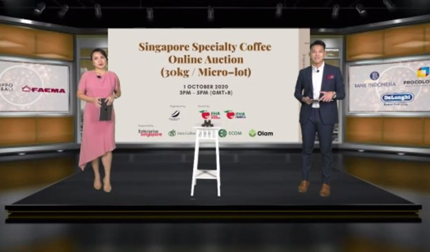 Newsletter-624x366-SingaporeOnlineEvent.jpg