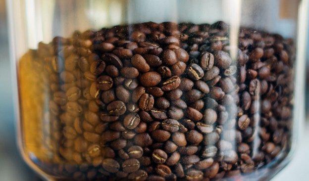Newsletter-624x366-CoffeeGrinder.jpg