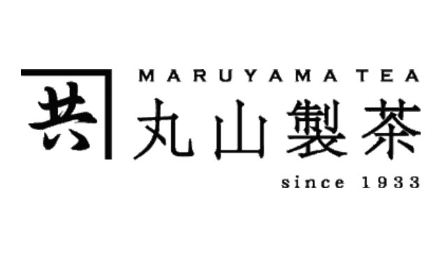Newsletter-624x366-MaruyamaTea.jpg
