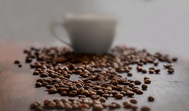 Newsletter-624x366-EspressoExtraction.jpg