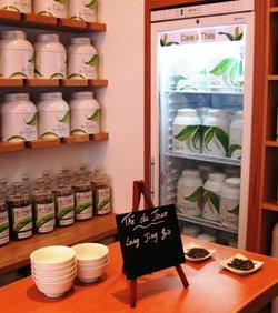 tea-15i1_ART_FrenchTeaMarket_GCannon the du jour.jpg