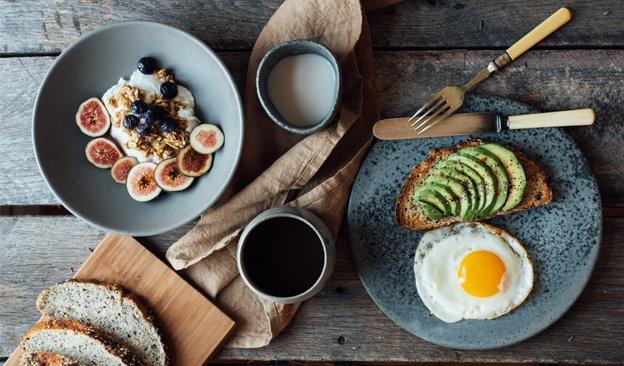 Newsletter-624x366-Coffee_Nutrition.jpg
