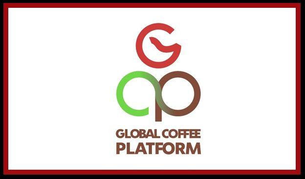 Newsletter-624x366-GlobalCoffeePlatform.jpg