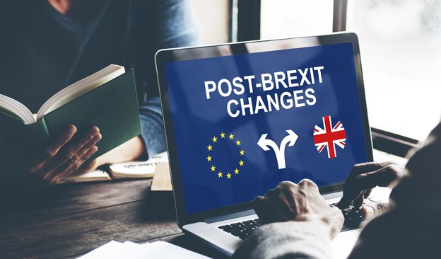 Newsletter-624x366-Brexit-01.jpg