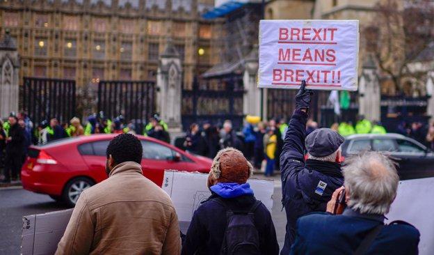 Newsletter-624x366-Brexit-02.jpg