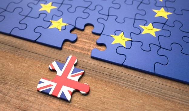 Newsletter-624x366-Brexit-03.jpg