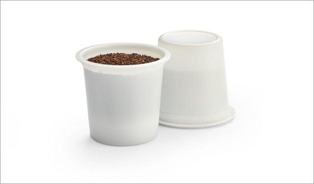 Newsletter-624x366-Cups-01.jpg
