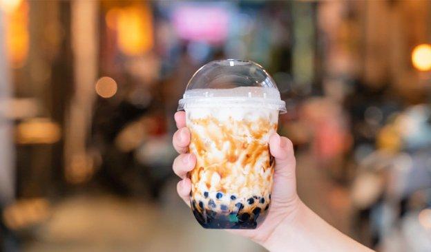 Taiwan Considers Caffeine Warning for Tea - STiR Coffee ...