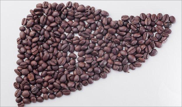 Newsletter-624x366-CoffeeLiver.jpg