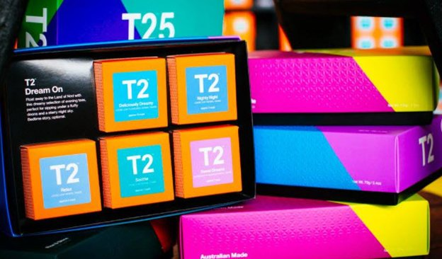 Newsletter-624x366-Unilever-03.jpg
