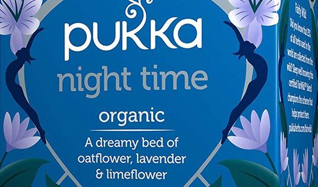 Newsletter-624x366-Unilever-04.jpg