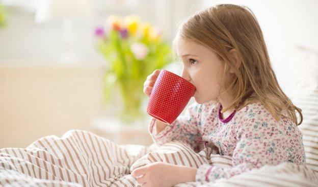 Newsletter-624x366-Children&Tea-01.jpg