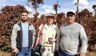 Newsletter-624x366-Brazil-02.jpg