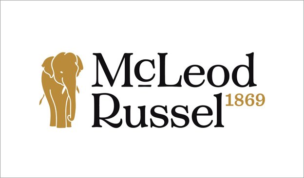 Newsletter-624x366-McCleod-02.jpg