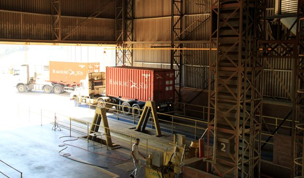 News-624-366px-ContainerShortage-01.jpg