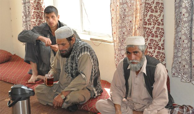 News-624-366px-AfghanTea-01.jpg