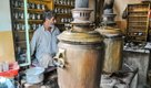 News-624-366px-AfghanTea-03.jpg