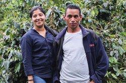 Marketplace-250x165-NicaraguaCup.jpg