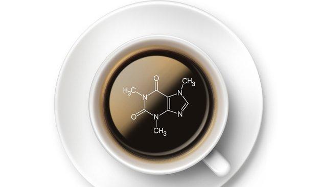 News-624-366-CoffeeBrain.jpg