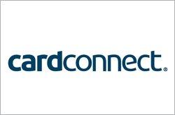 Marketplace-250x165-CardConnect.jpg