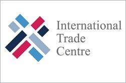 Marketplace-250x165-InternationalTradeCentre.jpg