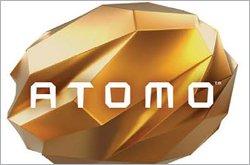 Marketplace-250x165-Atomo.jpg