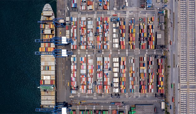 News-624-366px-Logistics-01.jpg