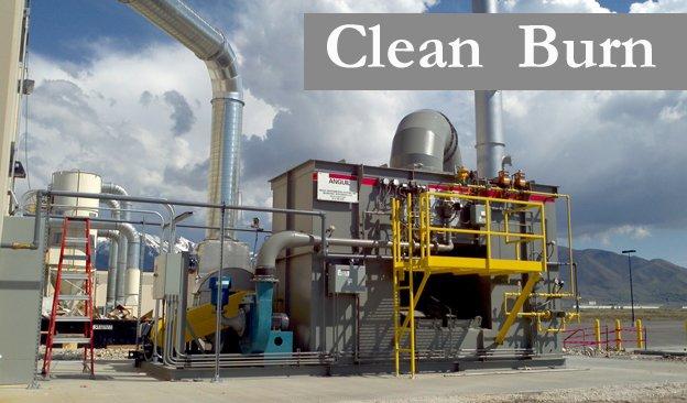 Clean-Burn-624-final