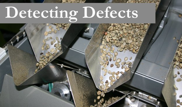 Detecting-Defects-624-final