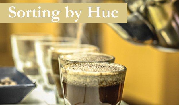 Sorting-by-hue-624-final