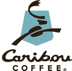 Coffee Report June 2015