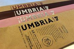 Umbria-Caffe-250.jpg