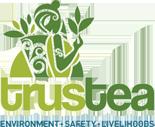 15i3_FEA_IndiaUpdate_Trustea-logo.png