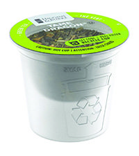 15i3_MotherParkers_EcoCup-200.jpg