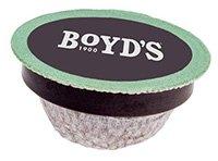 Boyd-PurPod100-200.jpg