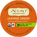 SLIDE-NUMI Tea_Cap.png