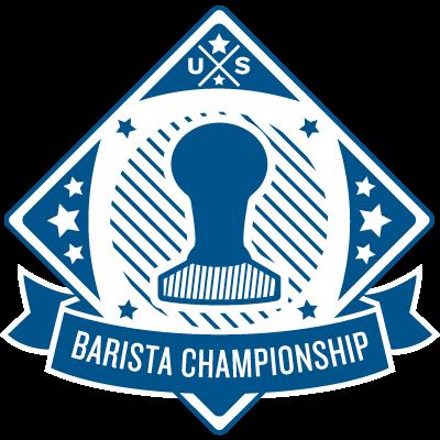 US Barista Championship