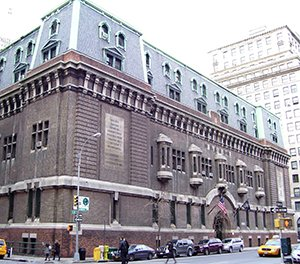 15i4_ART_GCR_69th_Regiment_Armory-300.jpg