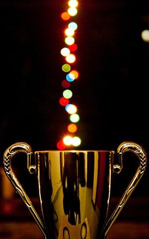 15i4_ART_GCR_award-300.jpg