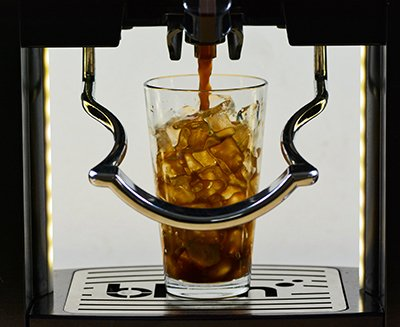 15i4_ART_GCR_BKON_Iced Coffee-400.jpg