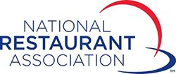 15i4_ART_GCR_National Restaurant Association logo-250.jpg