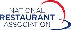 15i4_ART_GCR_National Restaurant Association logo-250.jpg