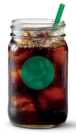 15i4_ART_GCR_Starbucks_Cold_Brew_Mason_Jar2-250.jpg