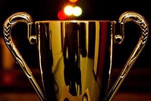 15i4_ART_GCR_award-teaser.jpg