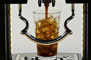 15i4_ART_GCR_BKON_Iced Coffee-teaser.jpg
