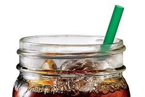 15i4_ART_GCR_Starbucks_Cold_Brew_Mason_Jar2-teaser.jpg