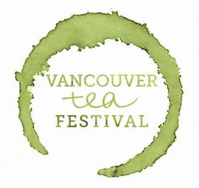 15i4_GTR_Canada_Tea_fest-400.jpg