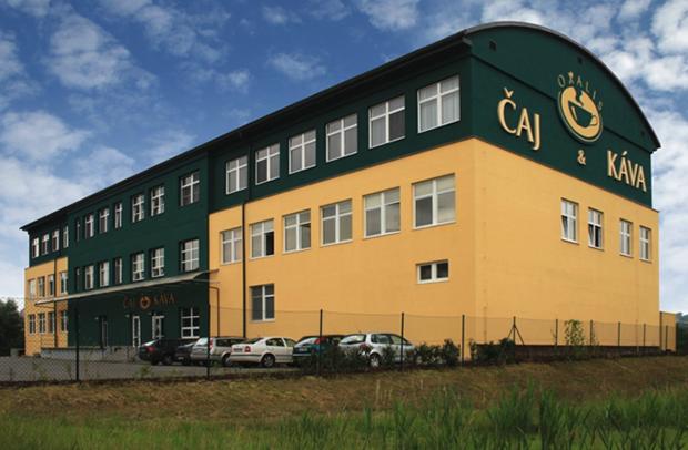 15i4_GTR_Czech_oxalis factory1-620.png